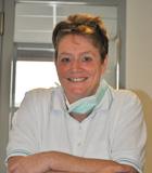 Karin Coenen